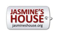Jasmine's House