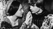 The Feud is To Blame For The Deaths of Romeo and Juliet.