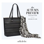 Autumn Preview Collection