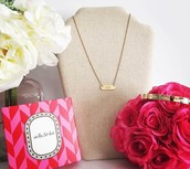 Host A Galentine`s Day Trunk Show
