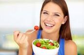 Idéal pour la diète