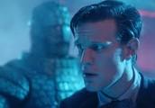 Video!! Full Episode Doctor Who Season 7 Episode 10 Watch Free