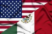 nuestro personal es de América y otros países de habla hispana