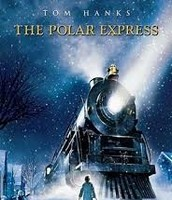 Polar Express Day - Thursday, December 17
