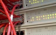 Felsökning av dator och nätverk GRATIS
