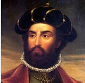 Vasco da Gama's Early Life