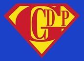 oGCDP!
