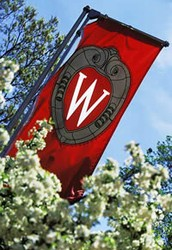 Pre-Law Scholars Program @ UW Madison