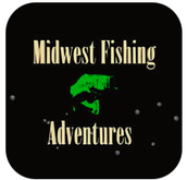 Midwest Fishing Adventures