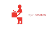 Organ transplants are extremely expensive.