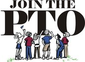 The PTO Meeting Scheduled for December 11th is Cancelled