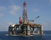 Land vs Ocean drilling