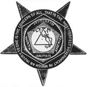 Knights of Labor (+)