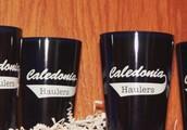 Glasses/Cups