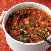 The Benefits of Kidney Beans (and a Vegan Chili Recipe!)