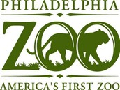 Philly Zoo