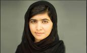 The Job Malala had