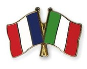France & Italy Travelers