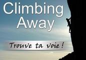 ClimbingAway