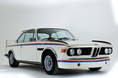 BMW 3.0CSL M Performance