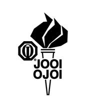 JOOI Club