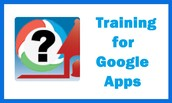 Synergyse is now called Training for Google Apps