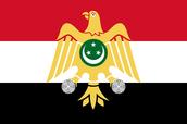 Basics on Egypt