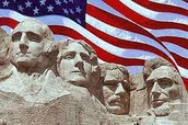 PLEASE NOTE: JURISolutions' offices will be closed on Monday, February 15th in observance of President's Day
