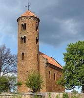 Inowłodz, Poland