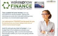 WUN Finance