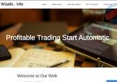 Visit Web kami
