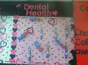 Dental Health Awareness Month