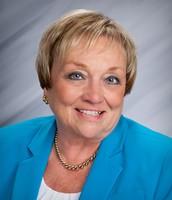 New NCESD Board member