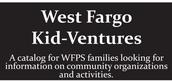 https://www.west-fargo.k12.nd.us/district/kidventures/