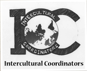 Intercultural Coordinators