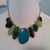 Serenity Necklace $79