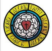 Lutheranism Symbol