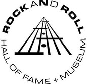 Rock & Roll Hall of Fame - Cleveland, Ohio