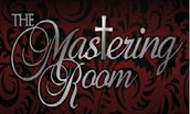 The Mastering Room : Christian Mastering Studio