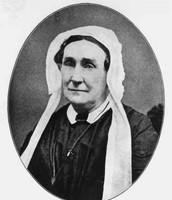 Maria Poe