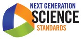 What is NGSS?