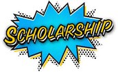 Scholarships on Twitter