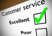 Ways to make sure you are succeeding in customer service!