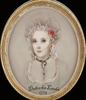 Deborah Leeds