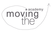 * The Moving Academy