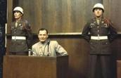 Herman On Trial