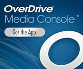 ops.lib.overdrive.com