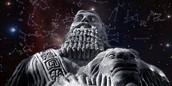 Gilgamesh Submits to His Destiny