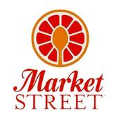 THANK YOU Market Street!