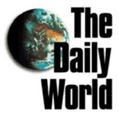 The Daily World
